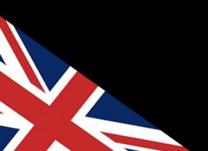 banderaBrit