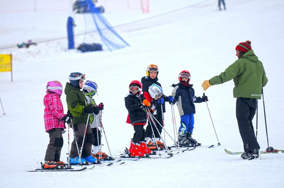 donde-esquiar-con-niños-e1417618527478